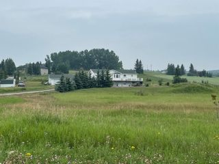 Photo 1: 157017 179 Avenue W: Rural Foothills County Detached for sale : MLS®# A1129420