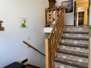 Photo 6: 6243 Dalbeattie Green NW in Calgary: Dalhousie Detached for sale : MLS®# A1098241