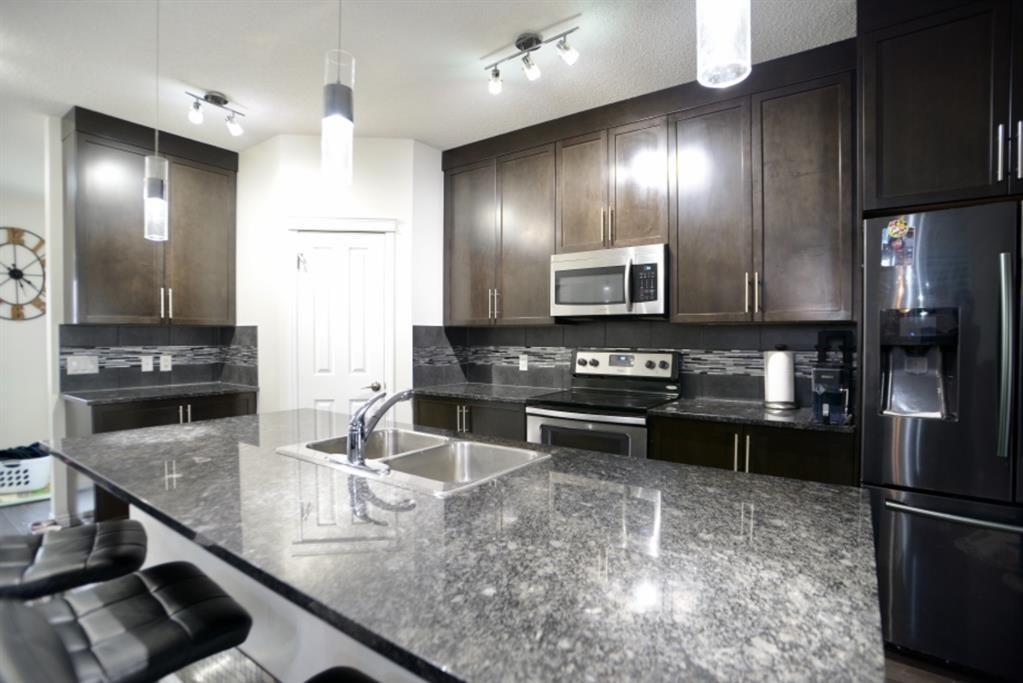 Main Photo: 86 Cranford Park SE in Calgary: Cranston Detached for sale : MLS®# A1153892