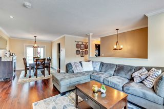Photo 4: 6368 183A Street in Surrey: Cloverdale BC House for sale (Cloverdale)  : MLS®# R2564091
