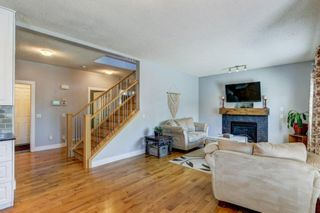 Photo 10: 1719 Baywater View SW: Airdrie Detached for sale : MLS®# A1124515