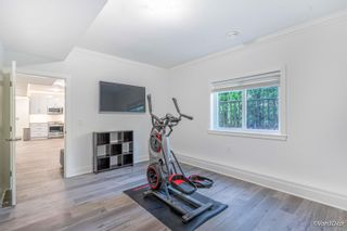 """Photo 26: 14645 36B Avenue in Surrey: King George Corridor House for sale in """"ANDERSON WALK"""" (South Surrey White Rock)  : MLS®# R2612984"""