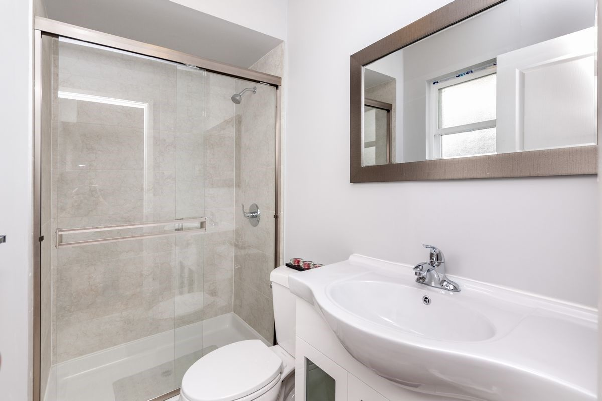 Photo 15: Photos: 9640 GLENTHORNE Drive in Richmond: Saunders House for sale : MLS®# R2265891