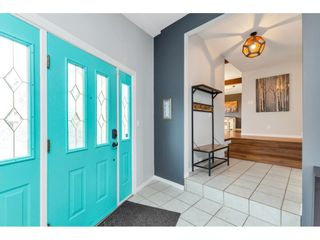 Photo 4: 32715 CRANE Avenue in Mission: Mission BC House for sale : MLS®# R2625904