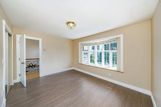 Photo 23: 7099 JUBILEE Avenue in Burnaby: Metrotown House for sale (Burnaby South)  : MLS®# R2617640