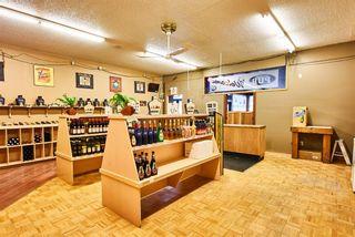 Photo 14: 102 Spruce Drive: Coalhurst Business for sale : MLS®# A1128377