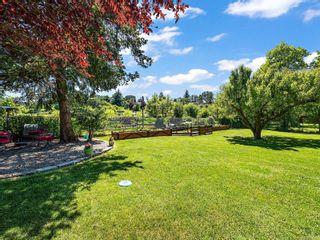 Photo 34: 663 Kent Rd in : SW Tillicum House for sale (Saanich West)  : MLS®# 878931
