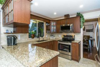 Photo 8: 9645 206 Street in Langley: Walnut Grove House for sale : MLS®# R2328940