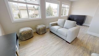 Photo 26: 4251 Pullet Pl in Saanich: SE High Quadra House for sale (Saanich East)  : MLS®# 843458