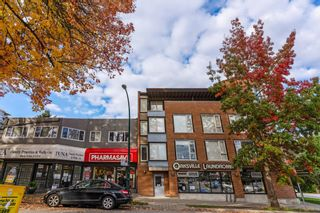 """Photo 24: PH5 3089 OAK Street in Vancouver: Fairview VW Condo for sale in """"The Oaks"""" (Vancouver West)  : MLS®# R2624819"""
