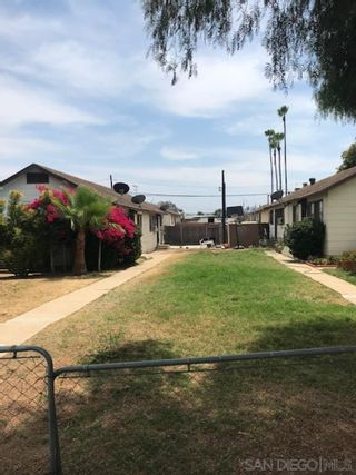 Photo 4: Property for sale: 8921-25 Cottonwood Ave. in Santee