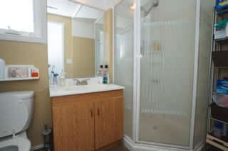 Photo 32: 271 HAWKVILLE Close NW in Calgary: Hawkwood Detached for sale : MLS®# A1019161