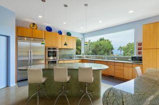 Photo 38: LA JOLLA House for sale : 4 bedrooms : 2626 Hidden Valley Rd