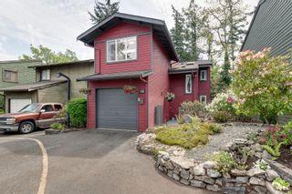 Photo 46: 36 Falstaff Pl in : VR Glentana House for sale (View Royal)  : MLS®# 875737