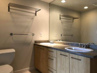Photo 12: : Burnaby Condo for rent : MLS®# AR099