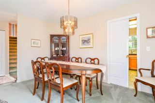 """Photo 4: 832 165 Street in Surrey: King George Corridor House for sale in """"McNally Creek"""" (South Surrey White Rock)  : MLS®# R2050214"""