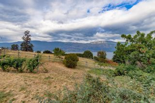 Photo 21: #12051 + 11951 Okanagan Centre Road, W in Lake Country: Agriculture for sale : MLS®# 10240005