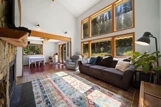 Photo 6: 159 White Avenue: Bragg Creek Detached for sale : MLS®# A1137716