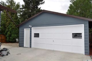 Photo 30: 3802 Taylor Street East in Saskatoon: Lakeview SA Residential for sale : MLS®# SK869811