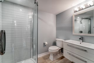Photo 24: 534 CARACOLE WAY in Ottawa: House for sale : MLS®# 1243666