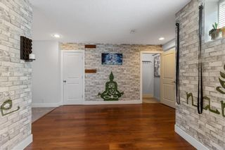 Photo 33: 2722 Parkdale Boulevard NW in Calgary: Parkdale Semi Detached for sale : MLS®# A1106630