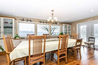 Photo 18: 46840 THORNTON Road in Chilliwack: Promontory House for sale (Sardis) : MLS®# R2592052