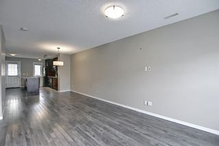 Photo 9: 525 Mckenzie Towne Close SE in Calgary: McKenzie Towne Row/Townhouse for sale : MLS®# A1107217