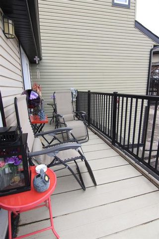 Photo 27: 14 448 Strathcona Drive SW in Calgary: Strathcona Park Row/Townhouse for sale : MLS®# A1062533