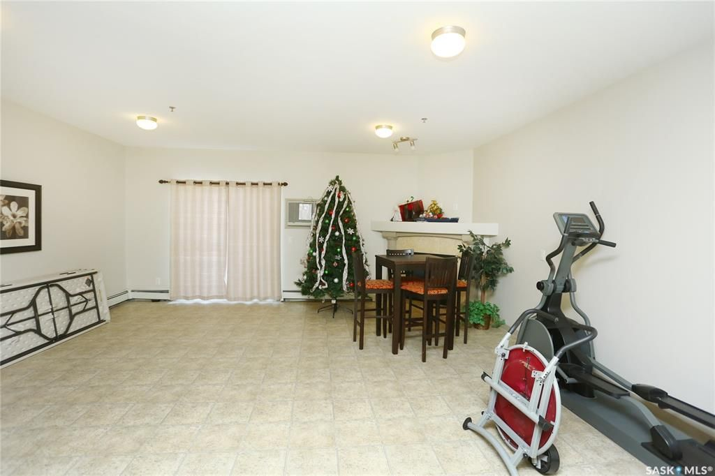 Photo 31: Photos: 204 302 Nelson Road in Saskatoon: University Heights Residential for sale : MLS®# SK800364