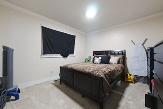 Photo 22: 7622 140 STREET Street in Surrey: East Newton House for sale : MLS®# R2601063