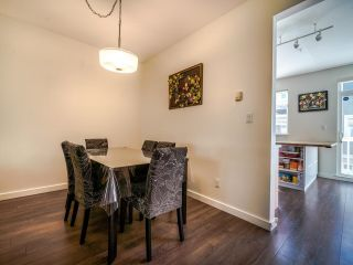 Photo 9: 7111 MONT ROYAL SQUARE in Vancouver: Champlain Heights Townhouse for sale (Vancouver East)  : MLS®# R2611026