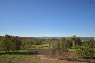 Photo 20: 1780 Meadowvale Road in Harmony: 404-Kings County Residential for sale (Annapolis Valley)  : MLS®# 202125343