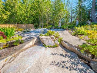 """Photo 25: 5557 PEREGRINE Crescent in Sechelt: Sechelt District House for sale in """"SilverStone Heights"""" (Sunshine Coast)  : MLS®# R2492023"""