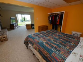 Photo 20: 5045 Seaview Dr in BOWSER: PQ Bowser/Deep Bay House for sale (Parksville/Qualicum)  : MLS®# 780599