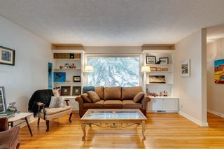 Photo 3: 2224 38 Street SW in Calgary: Glendale Detached for sale : MLS®# A1136875