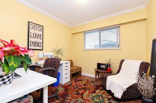 Photo 13: 11150 EVANS Place in Delta: Nordel House for sale (N. Delta)  : MLS®# R2326046