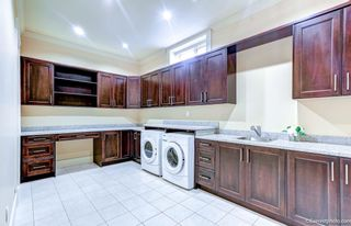 Photo 31: 2688 OLIVER Crescent in Vancouver: Arbutus House for sale (Vancouver West)  : MLS®# R2615041