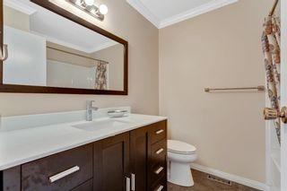 Photo 19: 2409 16 Street: Nanton Detached for sale : MLS®# A1092352