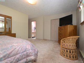 Photo 13: 6538 E Grant Rd in SOOKE: Sk Sooke Vill Core House for sale (Sooke)  : MLS®# 800804