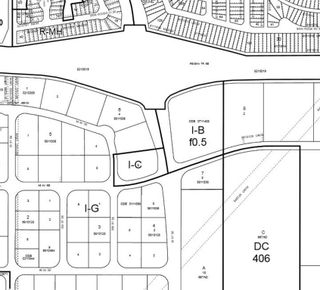 Photo 8: 3698 44 Avenue SE in Calgary: Eastfield Industrial Land for sale : MLS®# A1069199