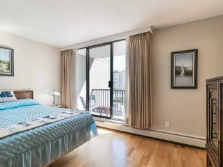 Photo 22: 1001 710 SEVENTH Avenue in New Westminster: Uptown NW Condo for sale : MLS®# R2563627