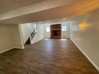 Photo 27: 5218 Silverpark Close: Olds Detached for sale : MLS®# A1115703