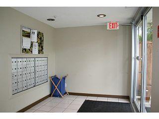 "Photo 4: 405 11671 FRASER Street in Maple Ridge: East Central Condo for sale in ""BEL-MAR TERRACE"" : MLS®# R2138887"
