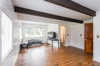 Photo 14: 14615 SYLVESTER Road in Mission: Durieu House for sale : MLS®# R2625341
