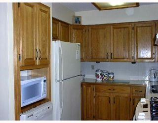 "Photo 3: 11728 N WILDWOOD Crescent in Pitt_Meadows: South Meadows House for sale in ""WILDWOOD PARK"" (Pitt Meadows)  : MLS®# V677338"