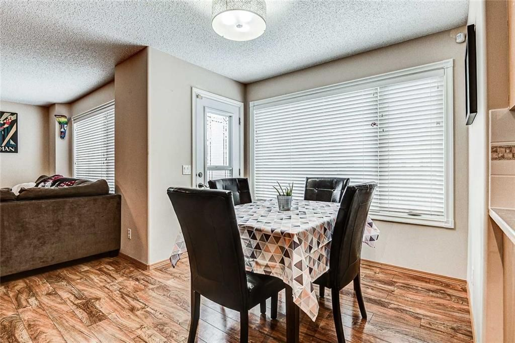 Photo 11: Photos: 25 THORNLEIGH Way SE: Airdrie Detached for sale : MLS®# C4282676
