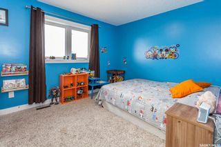 Photo 7: Elliott Acreage in Vanscoy: Residential for sale (Vanscoy Rm No. 345)  : MLS®# SK862770