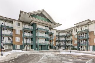 Photo 32: 326 3111 34 Avenue NW in Calgary: Varsity Apartment for sale : MLS®# A1065560