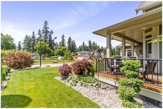 Photo 55: 1740 Northeast 22 Street in Salmon Arm: Lakeview Meadows House for sale : MLS®# 10213382