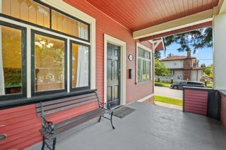 Photo 4: 3035 EUCLID AVENUE in Vancouver: Collingwood VE House for sale (Vancouver East)  : MLS®# R2595276